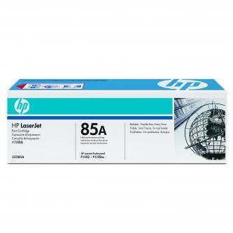 HP LASERJET PRO M1214NFH MFP DRIVER PC
